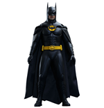 Figurine Batman 198450