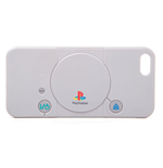Étui iPhone PlayStation 199267