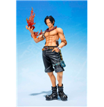 Figurine One Piece 199277