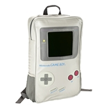 Sac à Dos Nintendo - Game Boy