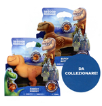 Figurine articulée The Good Dinosaur 199361