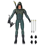 Arrow figurine Season 3 Arrow 17 cm