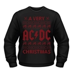 Sweat shirt AC/DC 199521