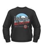 T-shirt All Time Low  199533