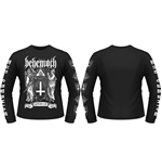 T-shirt Behemoth - The Satanist