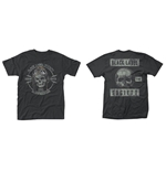 T-shirt Black Label Society  199560