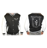 Veste Black Veil Brides GATE