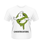 T-shirt Ghostbusters 199578