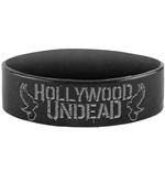 Bracelet Hollywood Undead - Mirror Doves