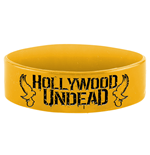 Bracelet Hollywood Undead 199598