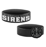 Bracelet Sleeping with Sirens 199621