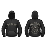 Sweat shirt Fall Out Boy  199636