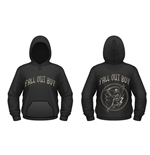 Sweat shirt Fall Out Boy  199638