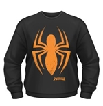 Sweat shirt Spiderman 199677