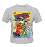 T-shirt Les Simpson 199693