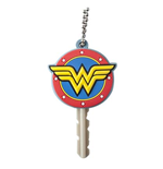 Porte-clés Wonder Woman - Logo