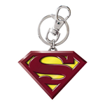 Porte-clés Superman