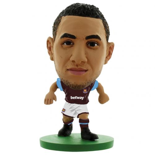 Figurine West Ham United 199867