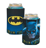 Koozie DC Comics - Batman Determination