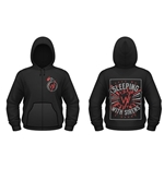 Sweat shirt Sleeping with Sirens 199906