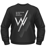 Sweat shirt Sleeping with Sirens 199908