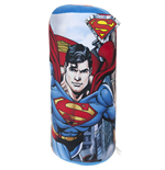 Coussin Superman 200131