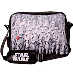 Sac Messenger  Star Wars 200134