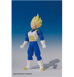 Figurine Dragon ball 200234