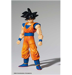 Figurine Dragon ball 200235