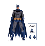 Figurine Batman 200264