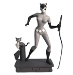 Figurine Batman 200269