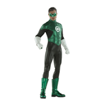 Figurine Green Lantern 200351
