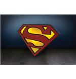Boutique superman produits d riv s et accessoires for Bureau 39 superman