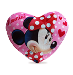 Coussin Minnie  200372