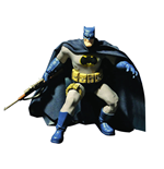 Figurine Batman 200482