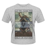 T-shirt Vikings - Axe Time