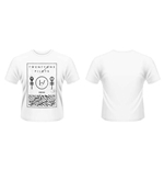 T-shirt Twenty One Pilots 200561