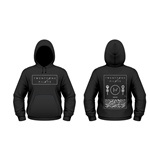 Sweat shirt Twenty One Pilots 200563