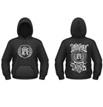 Sweat shirt Parkway Drive  200605