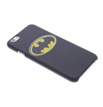 Étui iPhone Batman 200814