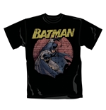 T-shirt Batman 200854