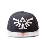 Casquette de baseball The Legend of Zelda 201085