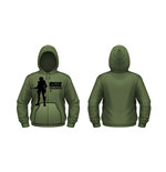 Sweat shirt 2000AD 201146