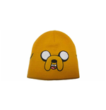 Casquette de baseball Adventure Time 201327