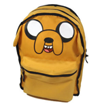 Sac à dos Adventure Time 201345