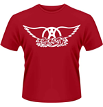 T-shirt Aerosmith 201364