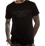 T-shirt Aerosmith 201369