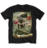 T-shirt Avenged Sevenfold  201457