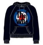 Sweat shirt The Who  201537