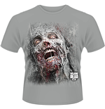 T-shirt The Walking Dead 201553
